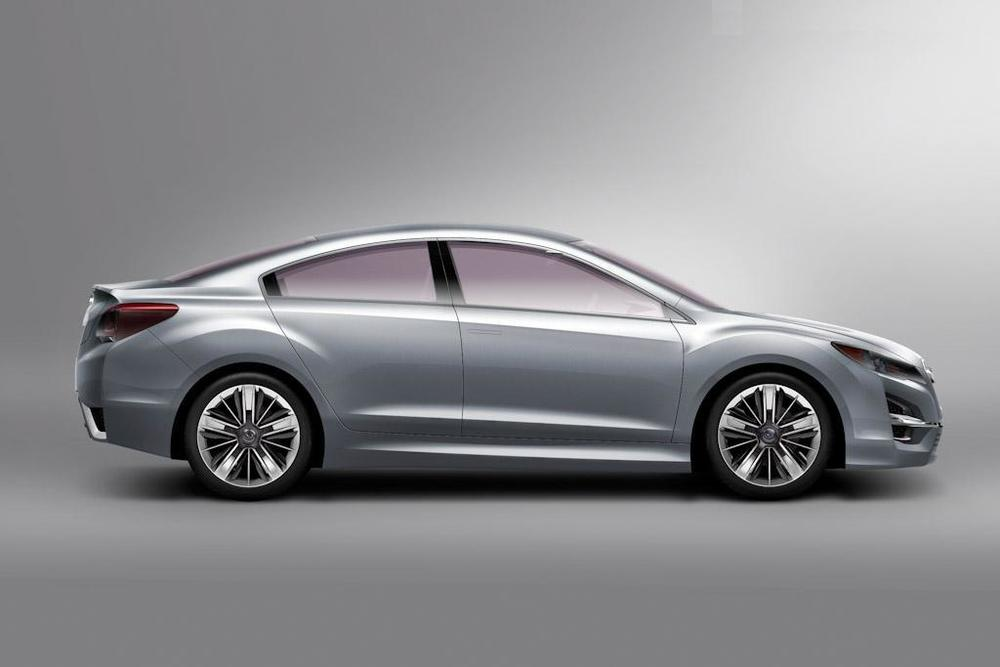 Subaru-Impreza-Design-Concept_3.jpg