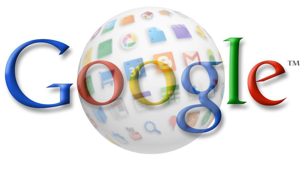 google-services.jpg