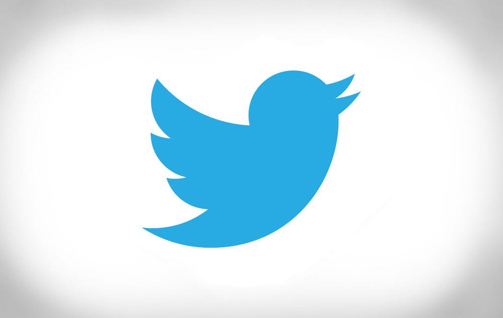 new-twitter-logo-1.jpg