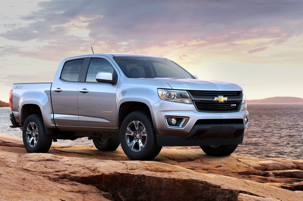 2015-Chevrolet-Colorado-Z71-front.jpg