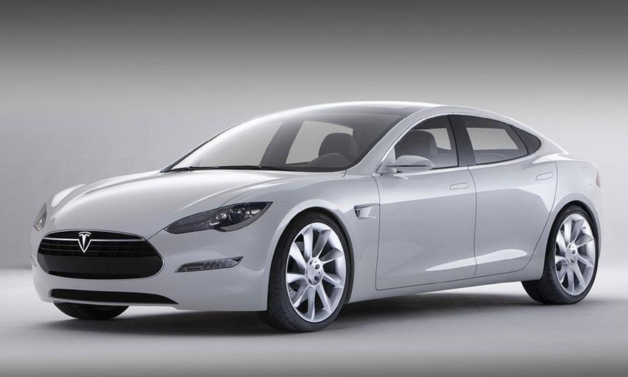 2013-Tesla-Model-S_1.jpg