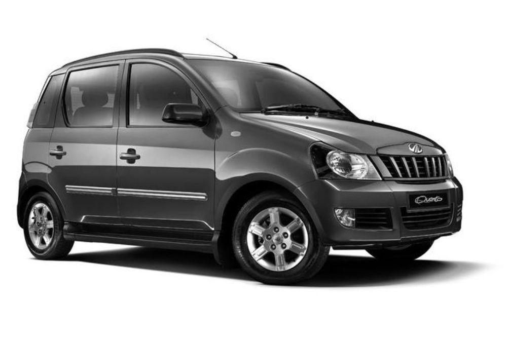 2012-Mahindra-Quanto-Price.jpg