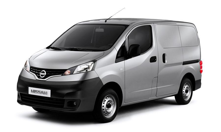 2013-Nissan-NV200.jpg