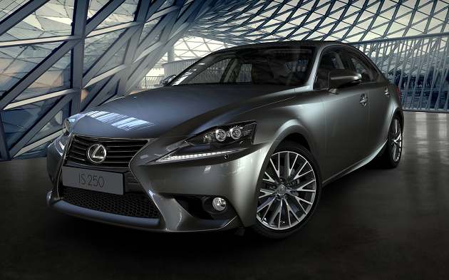 7a72fffb-a3d9-4f09-a931-f7956398e016_8-2014-Lexus-IS-250-RWD-luxury-sporty-yuppie-sedan-2014-lexus-.png