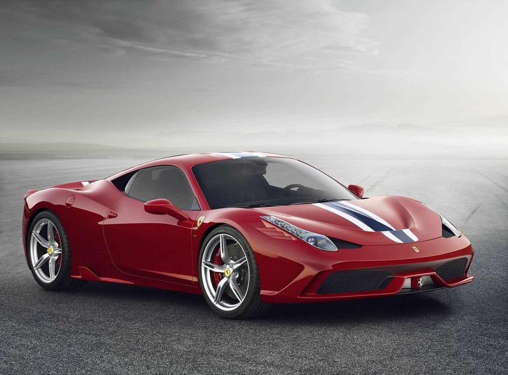 2014-Ferrari-458-Speciale.jpg