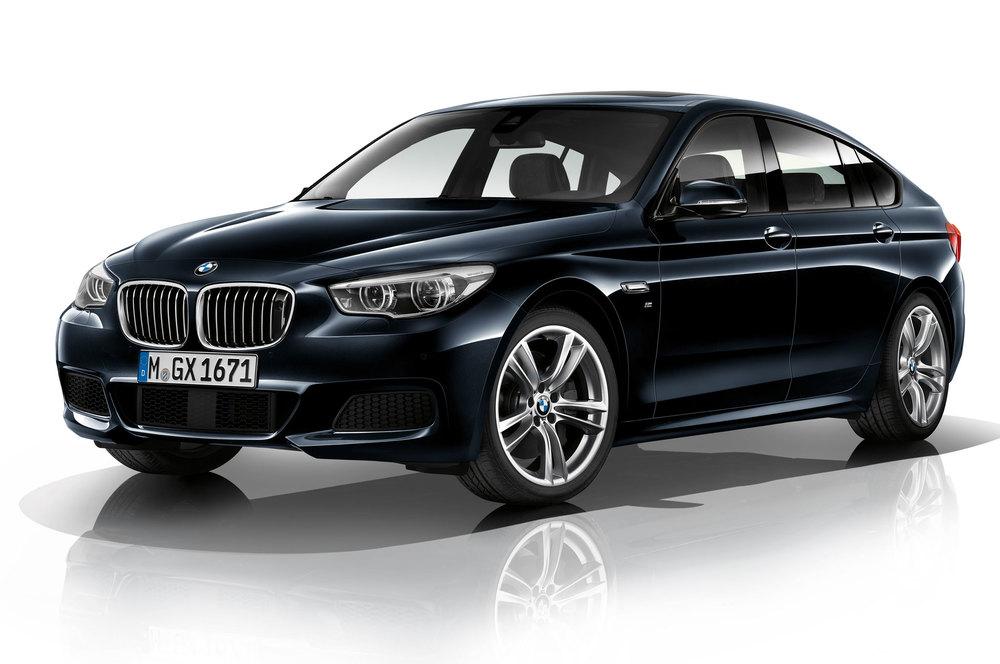 2014-BMW-5-Series-Gran-Turismo-Front.jpg