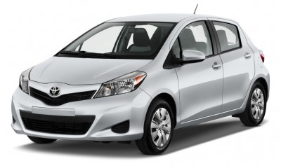 2012-toyota-yaris-5dr-lb-auto-le-natl-angular-front-exterior-view_100371405_400x240.jpg