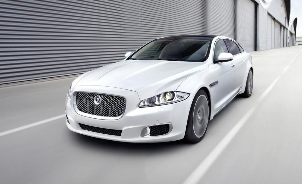 2013-jaguar-xj-ultimate-01.jpg