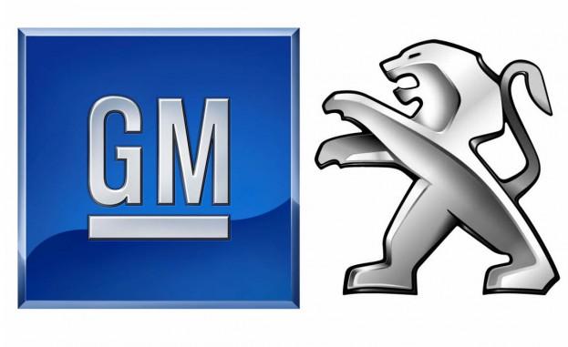GM-Peugeot.jpg