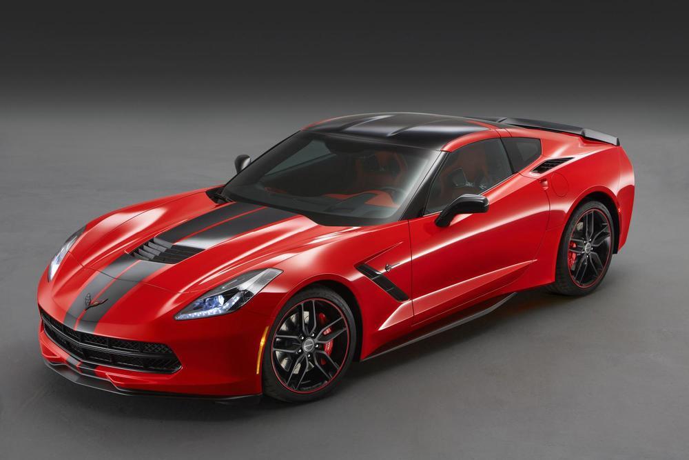 2013-SEMA-Corvette-Stingray-Pacific-Coupe.jpg