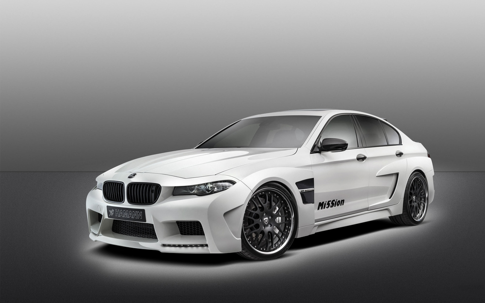 2013_bmw_m5_mission-wide.jpg