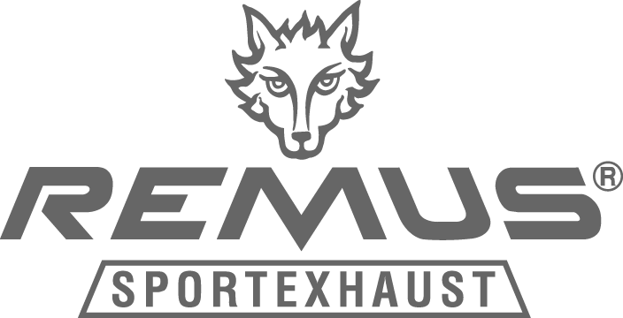 Remus-Sportexhaust-master.png