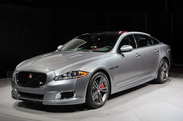 01-2014-jaguar-xjr-new-york-628.jpg