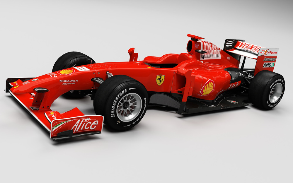 ferrari_f1_race_car-wide.jpg
