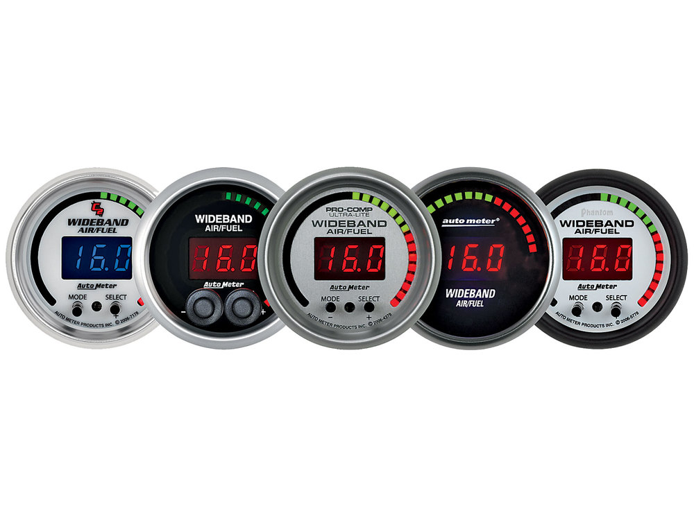 modp_0909_23_o+gauges_and_widebands_buyers_guide+auto_meter_competition_series.jpg