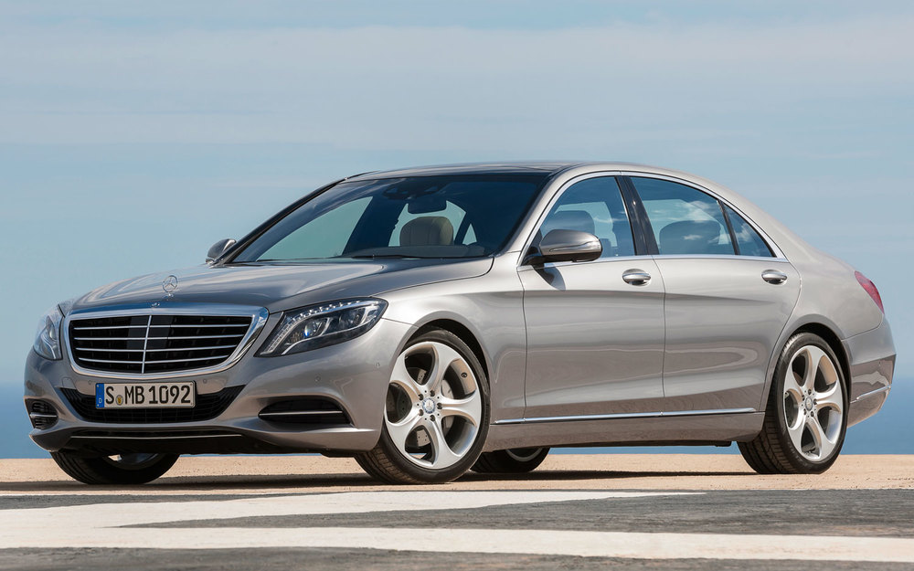 2014-Mercedes-Benz-S-Class-sedan-front-left-side.jpg