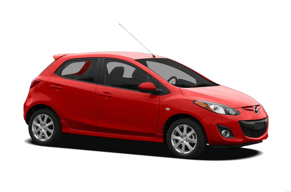2012-Mazda-Mazda2-Coupe-Hatchback-Sport-4dr-Hatchback-Photo-6.png