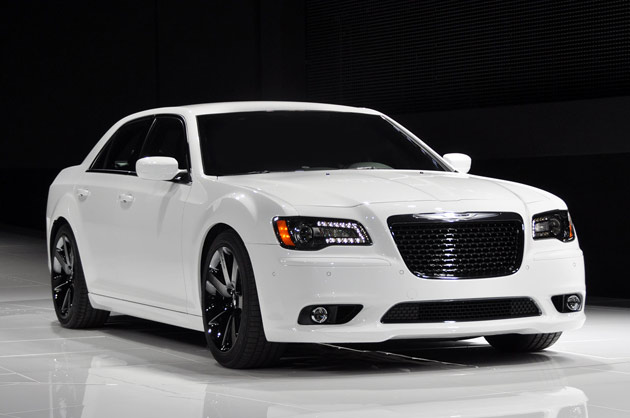 07-2012-chrysler-300-srt8-ny-opt.jpg