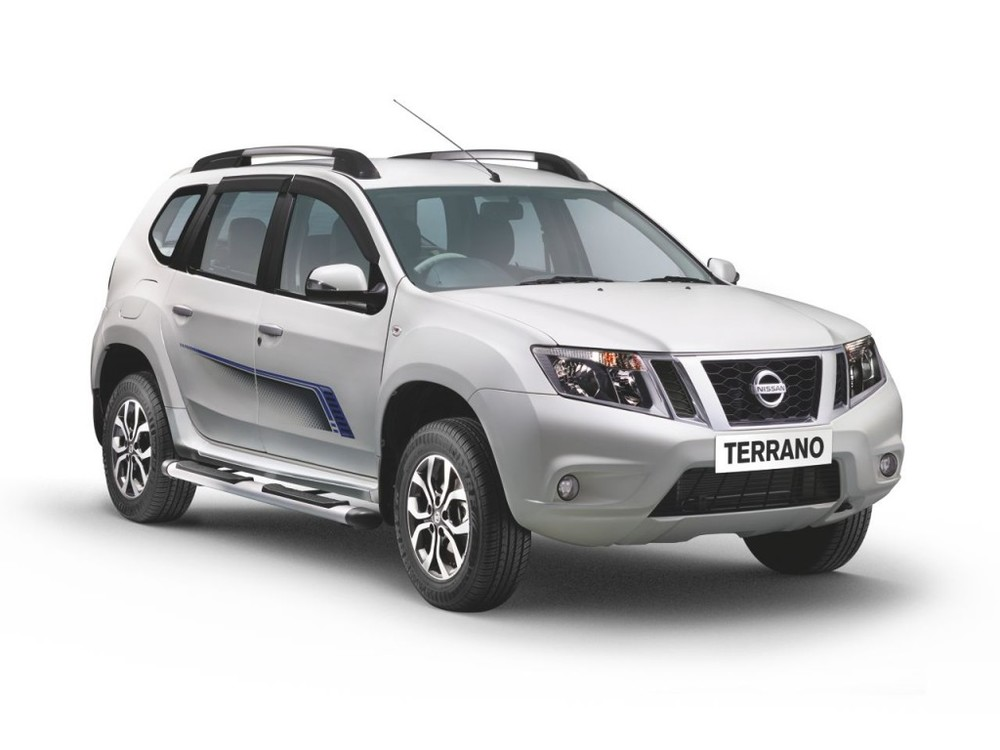 20131009103116_Nissan-Terrano-with-accessories-1024x768.jpg