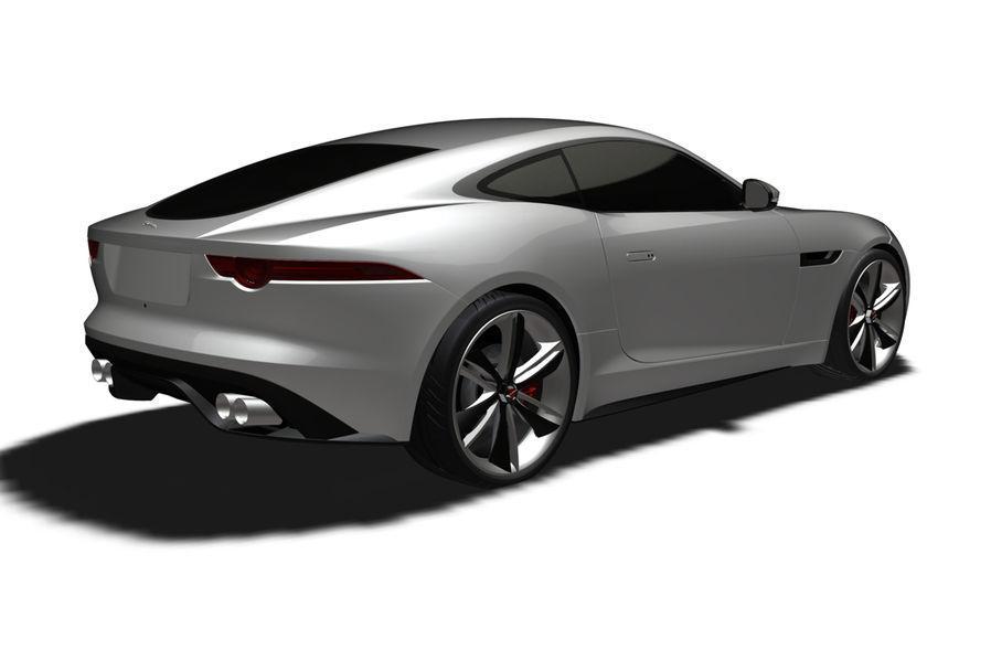 Jaguar-F-Type-Coupe2.jpg