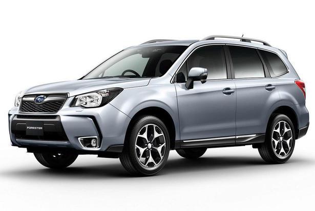 2014-Subaru-Forester-Price-1.jpg