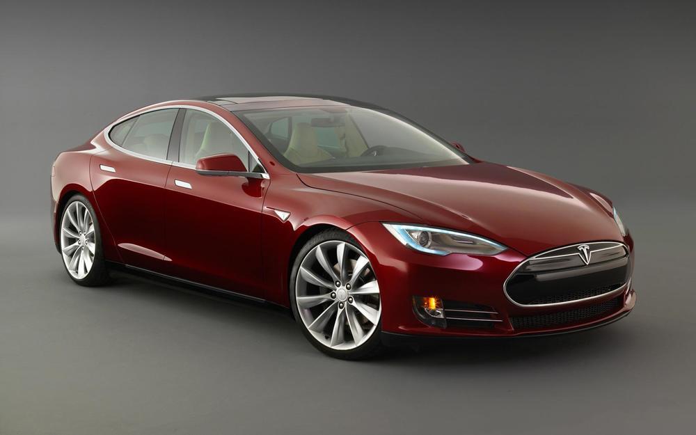 Tesla-Model-S-burgondy.jpg