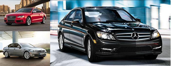 Auto Dealership Bloomfield Hills MI - Penske Auto Group_full.jpeg