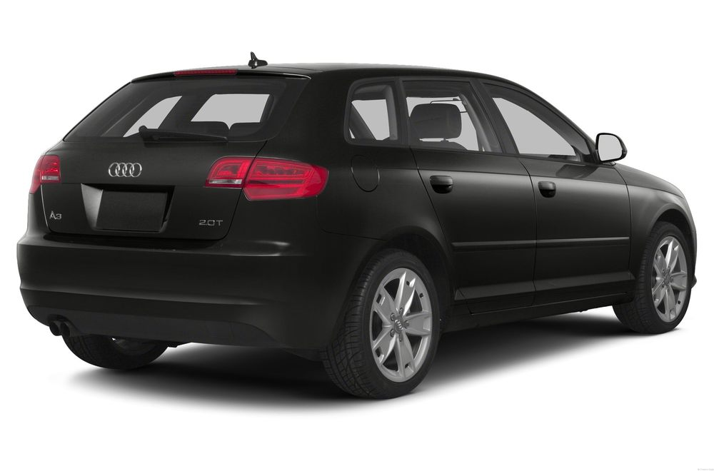 audi-a3-hatchback-picture-wallpaper-audi-1214173428.png