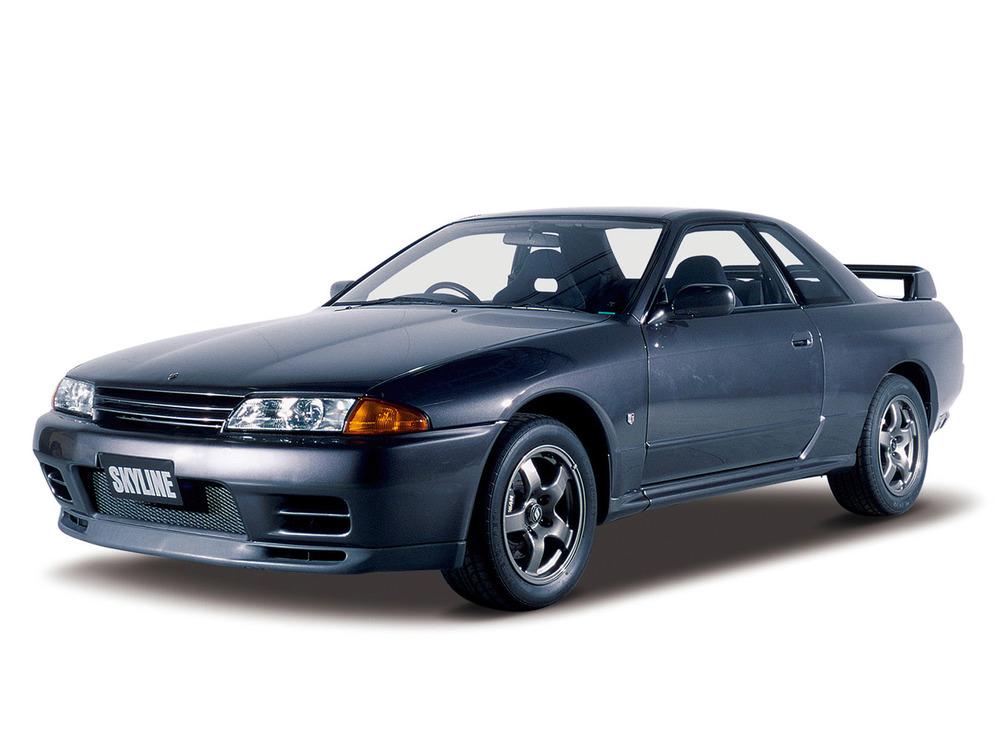 1989_Nissan_Skyline_GT-R_R32_002_5962.jpg