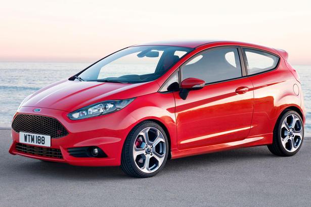 2013-Ford-Fiesta-ST-UK-1.jpg