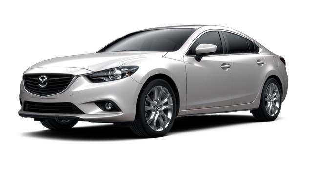 2014-Mazda-6-Diesel.jpg