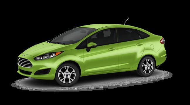 2014_Ford_Fiesta_SE_Sedan_666995_i0.png