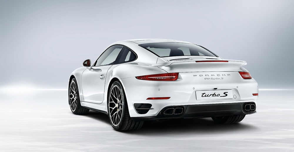PORSCHE-911-Turbo-S--991--4855_22.jpg