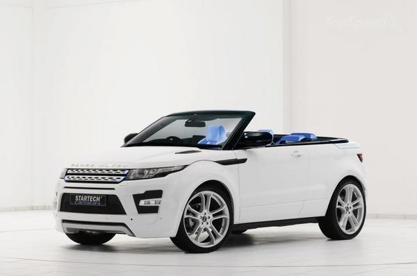 2012-range-rover-evoque-c_600x0w.jpg