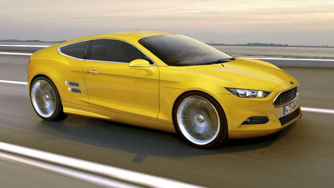 FordCapri(1)-w.jpg