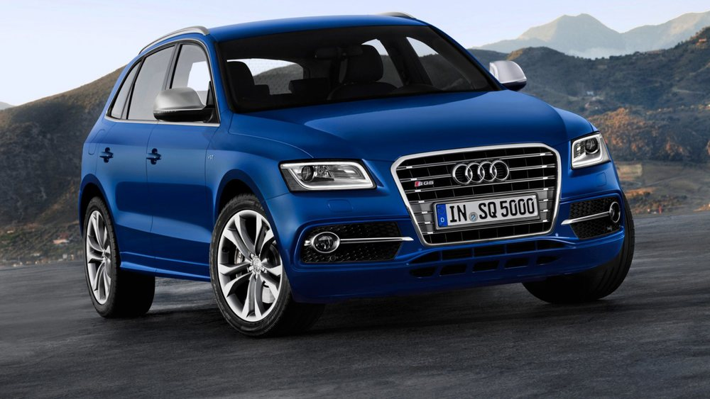 blue-2013-audi-q5-wallpaper.jpg