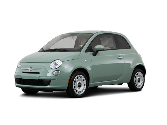 2013-fiat-500-360spinframe_8597_032_580x435.png