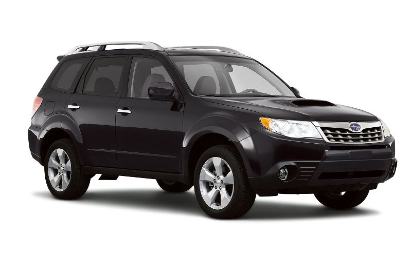2012-Subaru-Forester-black.jpg