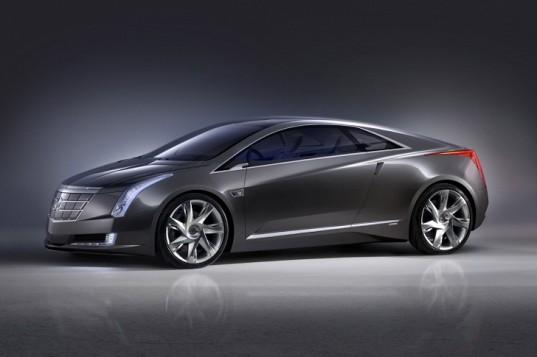 Cadillac_Converj_Concept_Detroit_0001-537x357.jpg