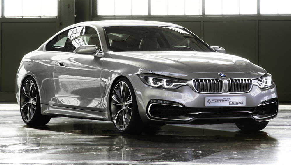 the-new-4-series-bmwbmw-4-series-coupe-unveiled-in-concept-form-reviews-prices-kfczek7d.jpg