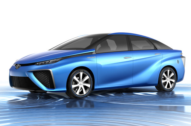 Toyota20Cell201.jpg
