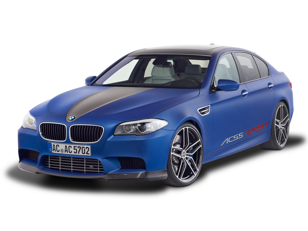2012-AC-Schnitzer-BMW-M5-ACS5-Front-Angle.jpg