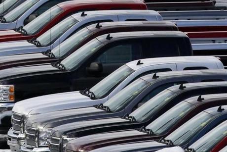 Auto-Sales.JPEG-0b0b3.r.jpg