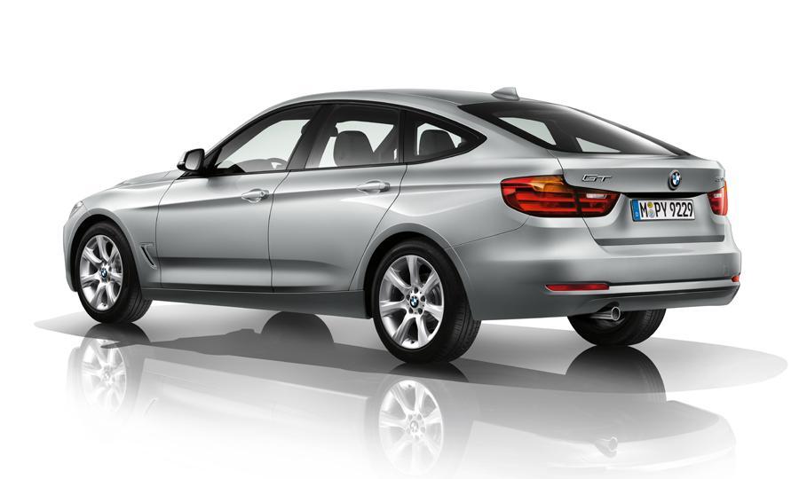 BMW-3-series-gran-turismo-new-york-auto-show.jpg