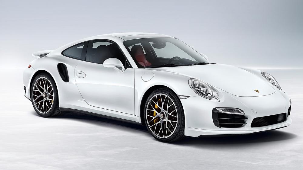 White-Porsche-911-Turbo-S-Side-View-2014.jpg