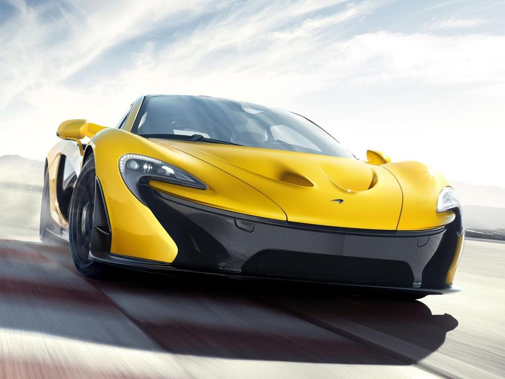 2015-McLaren-P1-front-official_4092.jpg