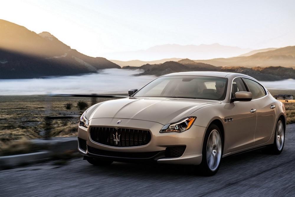 ParkPlaceMaserati-Maserati-Ghibli-1.jpg