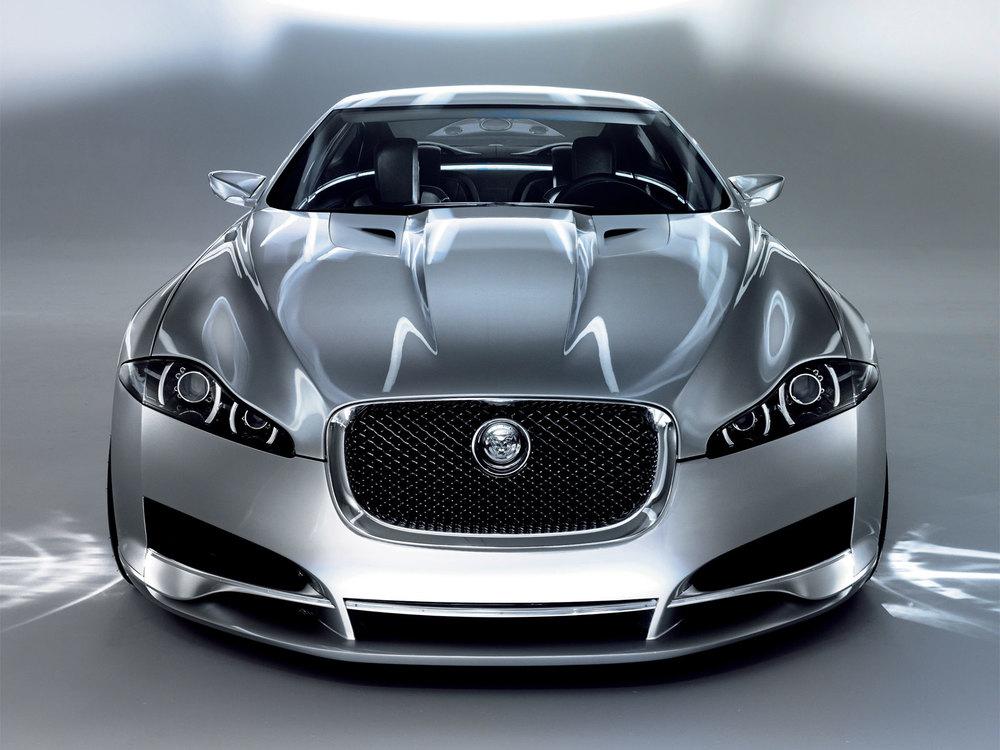 jaguar-concept-07.jpg