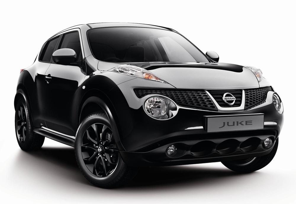 2011_09_Nissan-Juke-Kuro.jpg