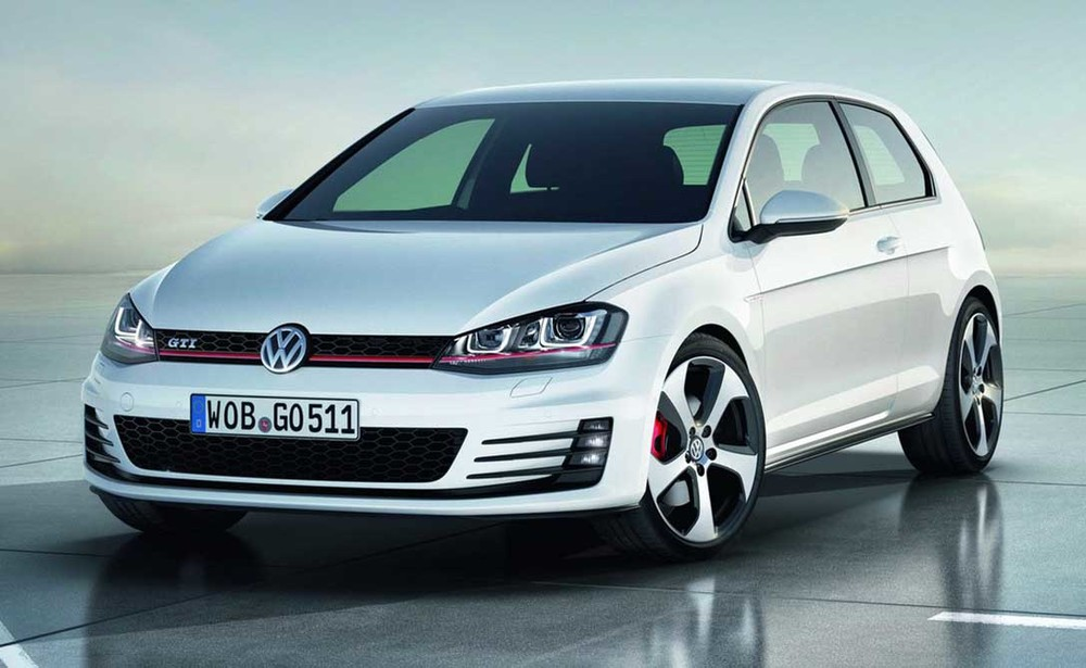 2014_volkswagen_golf_gti_concept_official_01-0928.jpg